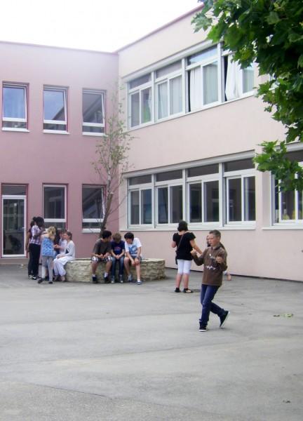 Mise en scene COLLEGE (1)
